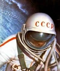 Степан Козадаев, 22 сентября 1984, Сочи, id14377463