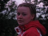 Ирина Гарцева, 15 сентября , Нефтекамск, id146301520