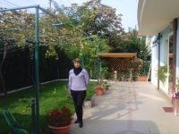 Виорика Пернай, 18 декабря 1996, Александровск-Сахалинский, id149888103