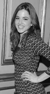 Людмила Мироновна, 8 апреля 1996, Санкт-Петербург, id160043704