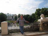 Екатерина Миронова, 5 декабря , Санкт-Петербург, id45537831
