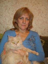 Ирина Федотова, Соликамск, id59484347