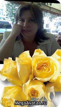 Наталья Подсветова, 7 мая 1996, Рубцовск, id67917916