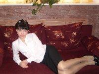 Ильмирочка Зайнуллина, 29 декабря , Омск, id72184802