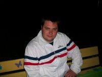 Денис Даньшин, 2 марта 1986, Киев, id88282501