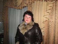 Татьяна Коваленко, 24 июня , Бея, id11023762