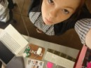 Anastasia Nastia фото #31