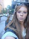 Anastasia Nastia фото #22
