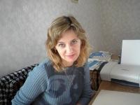 Галина Синдаловская, 3 марта , Гайсин, id123141304