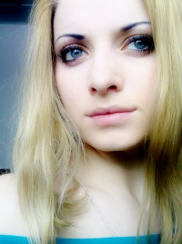 Некрасова Екатерина
