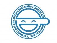 Man Laughing, 4 февраля , Лубны, id137756163