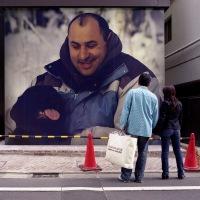 Georgi Berulava, 27 февраля 1995, Львов, id165785416