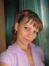 Наталия Лёнина фото #41
