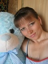 Наталия Лёнина фото #42