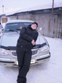 Макс Малышевский, 5 июня 1989, Кушва, id27666825