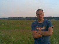 Евгений Карушев, 25 апреля , Касимов, id57801576