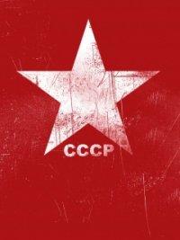 Игорь Дрягин, 16 марта 1987, Бобруйск, id60041086
