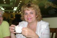 Ирина Короткова, 12 июня 1989, Москва, id61963833