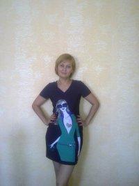 Римма Шожанова, 5 февраля , Полтава, id69404138