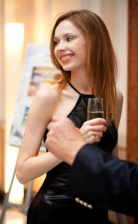 Екатерина Боглаева
