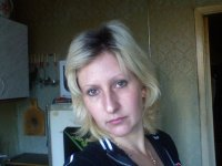 Любовь Дикушина, 22 мая 1988, Москва, id3851321