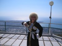 Анастасия Генералова, 30 июня , Тюмень, id5896375