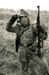 General Ditm
