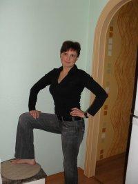 Наталья Дубровина, 3 декабря , Санкт-Петербург, id50745295