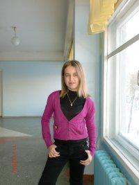 Даша Мануилова, 10 января , Пермь, id54797757