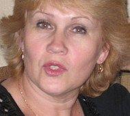 Татьяна Сазонова-Скорик, 28 января , Пермь, id65159373