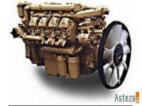 Двигатели ярославские 236,238 и прочие запчасти с военного хранения.  Другая.