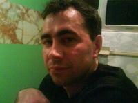 Фёдор Гусев, 28 декабря , Ангарск, id109102665