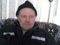 Сергей Наумов, 20 мая , Сасово, id115450411