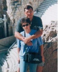 Анатолий Сасык, 28 сентября 1992, Ростов-на-Дону, id123274225