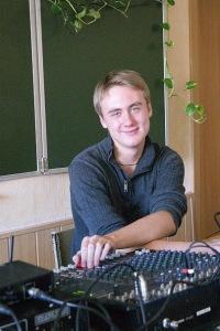 Сергей Потапов, 19 мая 1997, Нижний Новгород, id130933441