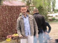 Борис Федосеев, 8 мая 1986, Волгоград, id137055668