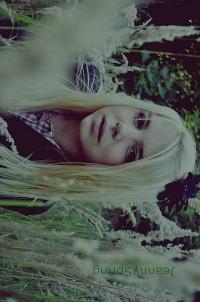 Кристина Шерль, 11 февраля , Киев, id142646336