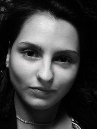 Hristina Lazarova, 24 июня 1989, Минск, id15451095