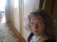 Татьяна Зызо, 27 июня 1981, Минск, id165282086