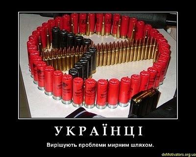 http://cs9600.vk.me/u4099964/120292373/x_bcc8c672.jpg