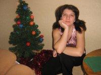 Алена Василенко, id70184393