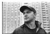 Андрей Барковский, 15 февраля 1973, Москва, id77500239