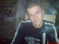 Миша Турло, 27 июня , Поставы, id77531813