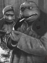 Михей Кливзуник, 11 апреля 1970, Днепропетровск, id11269552