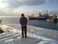 Анатолий Козулин, 7 апреля , Иркутск, id114622352