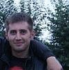 Михаил Князев, 27 февраля 1987, Нижний Тагил, id145510288