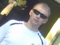 Володимир Хвалевський, 14 апреля , Луцк, id160965839