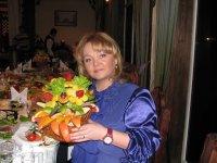 Ольга Коваленко, 20 мая 1985, Москва, id17140461