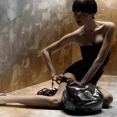 Фотографии Fashionable Girl 29 альбомов.