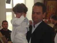 Ghassan Alnadfa, 17 мая , Харьков, id49412148